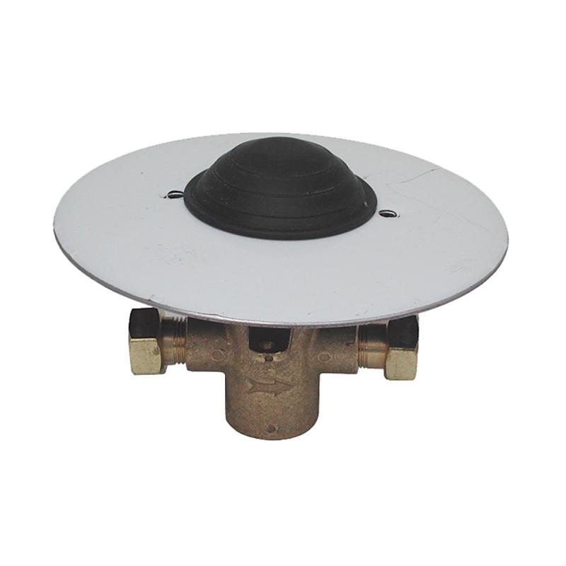 rubinetto-incasso-a-pedale-pavimento-piastra-mm-120