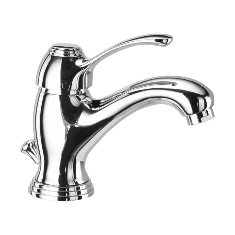 monocomando-lavabo-dodo-scarico-114
