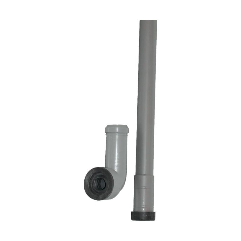 tubo-regolabile-per-passo-rapido-cm-100-d.-26x32-ccurva-pvc