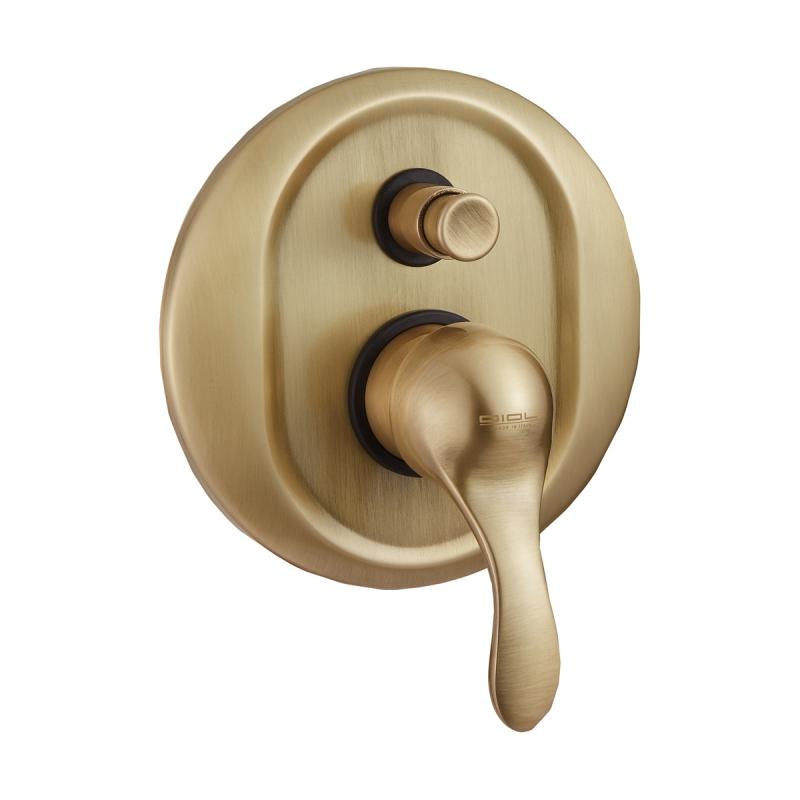 mix-doccia-incasso-cdeviatore-arcana-bronzo