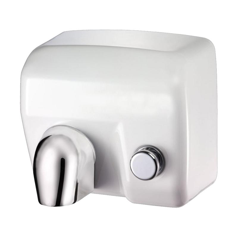 asciugamani-elettronico-zefiro-2300-watt