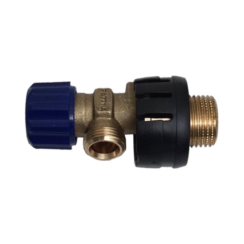 rubinetto-intercettazione-up720-12