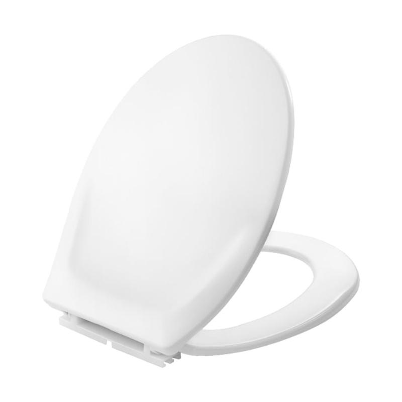 sedile-wc-in-abs-pesante-z3-bianco