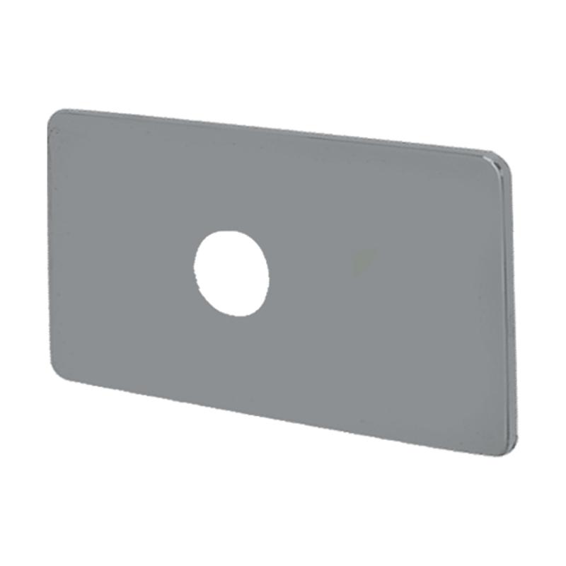 piastra-di-ricambio-unica-5-mm-inox