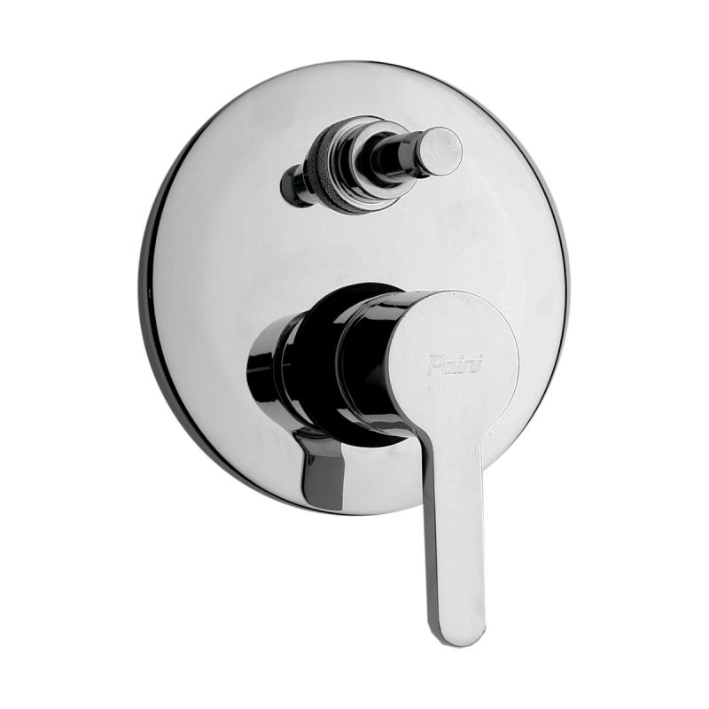 monocomando-doccia-incasso-con-deviatore-hornet-cromo