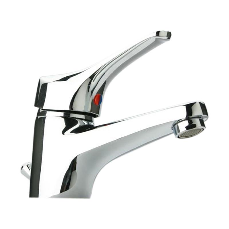 monocomando-lavabo-pilot-scarico-1-14