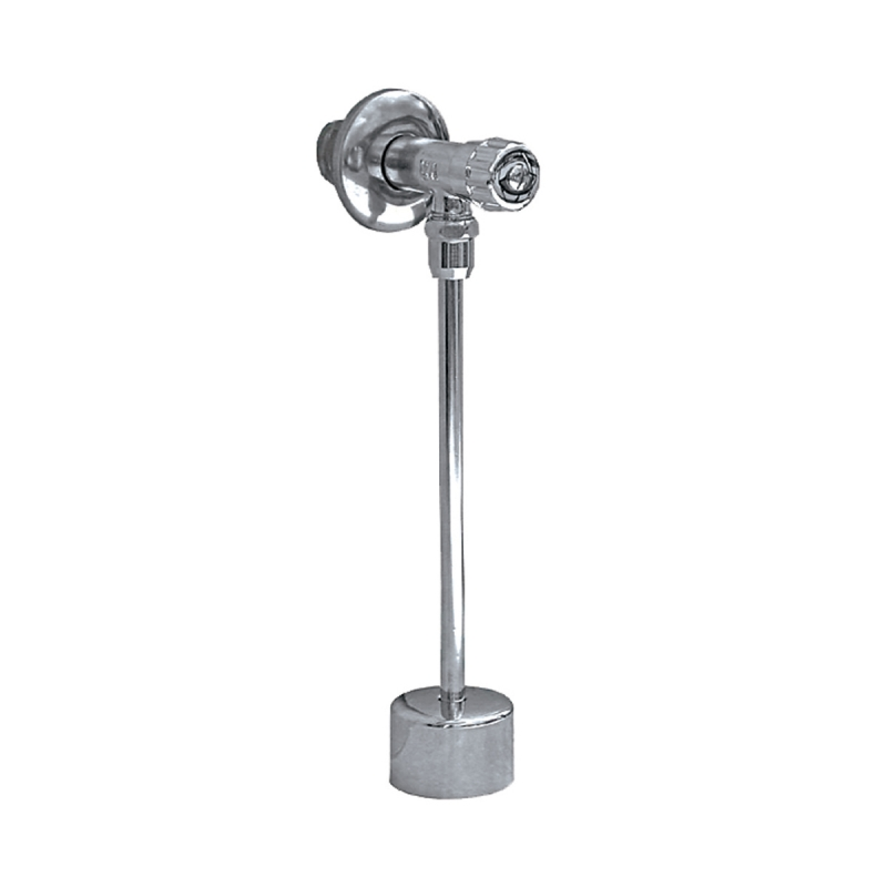 rubinetto-orinatoio-con-maniglia-cromo-12