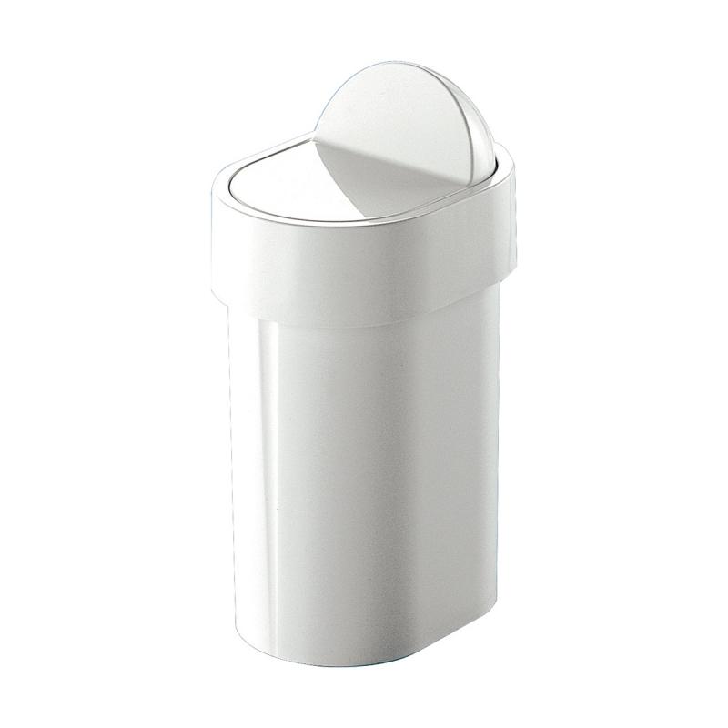 cestino-junior-bianco-lt-4.8