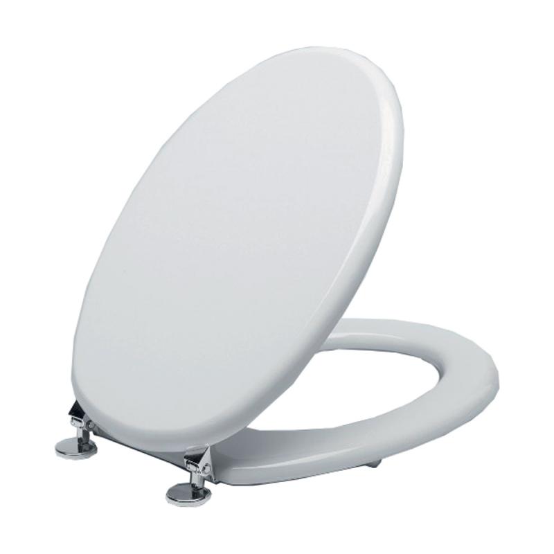 sedile-ellisse-laccato-bianco-mdf