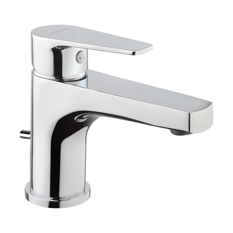 mix-lavabo-siena-scarico-1-14-d.35-cromo