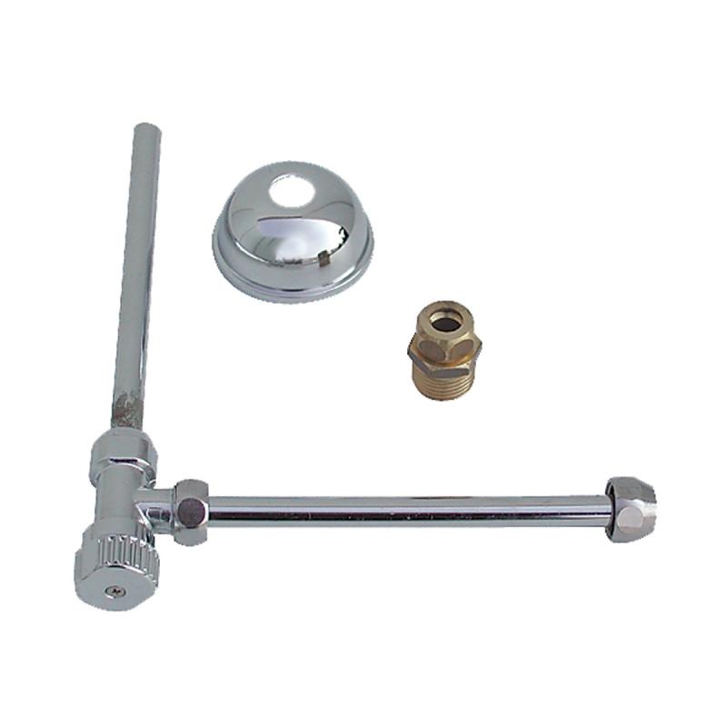 rubinetto-per-cassetta-con-doppia-cannuccia-12x38-cm-20-25