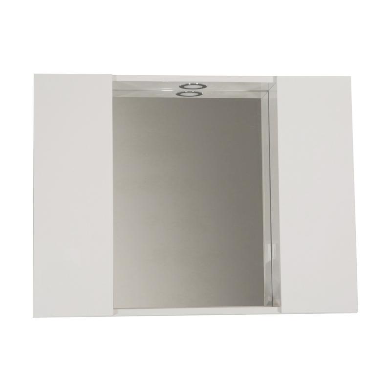specchiera-nilo-2-ante-l92xh63xp16