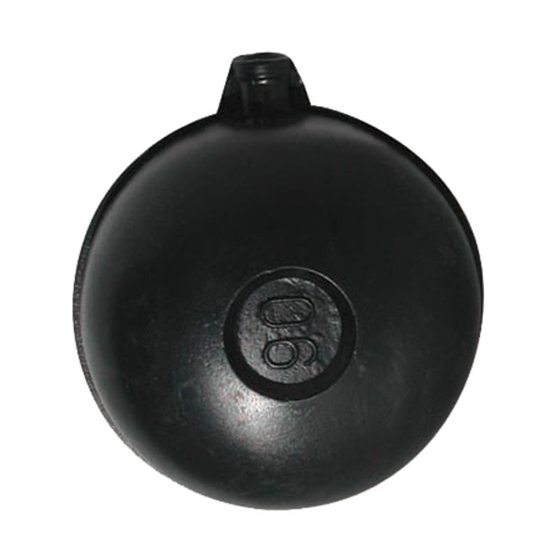 sfera-galleggiante-sagomato-dm-90