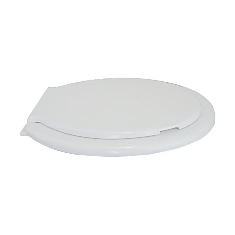 sedile-wc-in-abs-leggero-universale-bianco