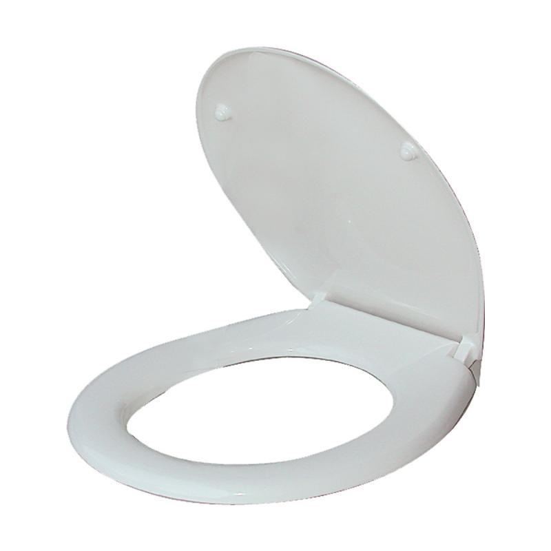 sedile-per-vaso-ridotto-pvc-bianco