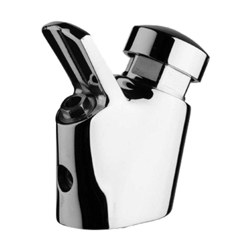 rubinetto-a-pulsante-con-getto-parabolico-12