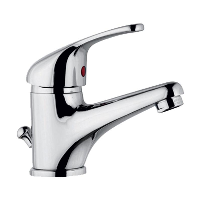 mix-lavabo-venezia-scarico-1-14-d.40