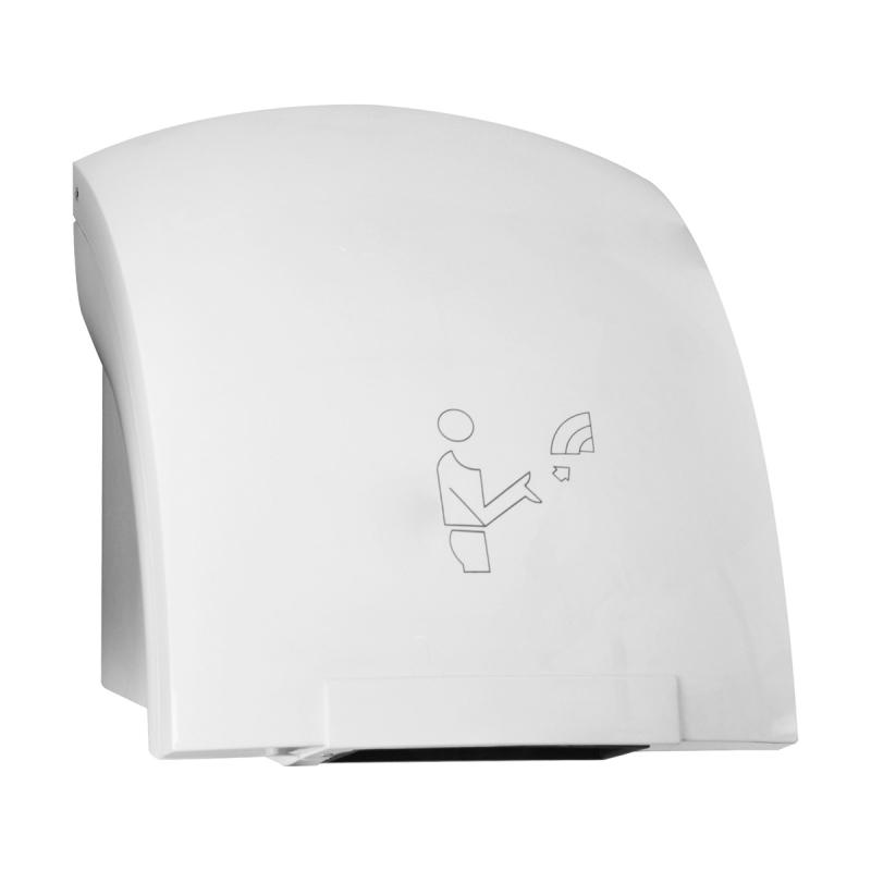 asciugamani-elettronico-magnum-2000-watt