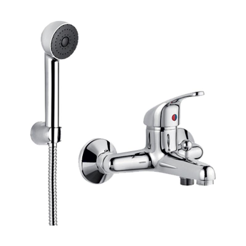 mix-vasca-esterno-venezia-con-accessori-cromo-d-40