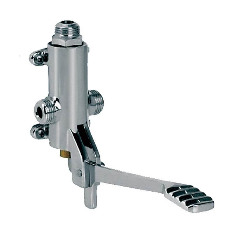 rubinetto-miscelatore-pedaliera-universale