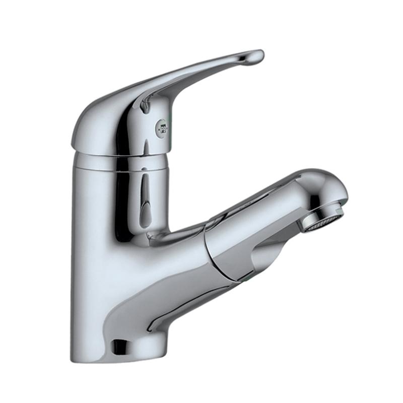 miscelatore-lavabo-doccetta-estraibile-cromo