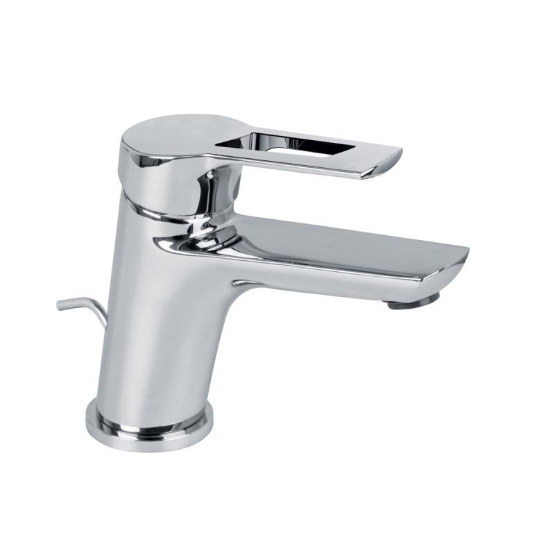monocomando-lavabo-serie-4-sc.autom.-1-14