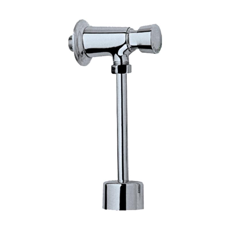 rubinetto-temporizzato-orinatoio