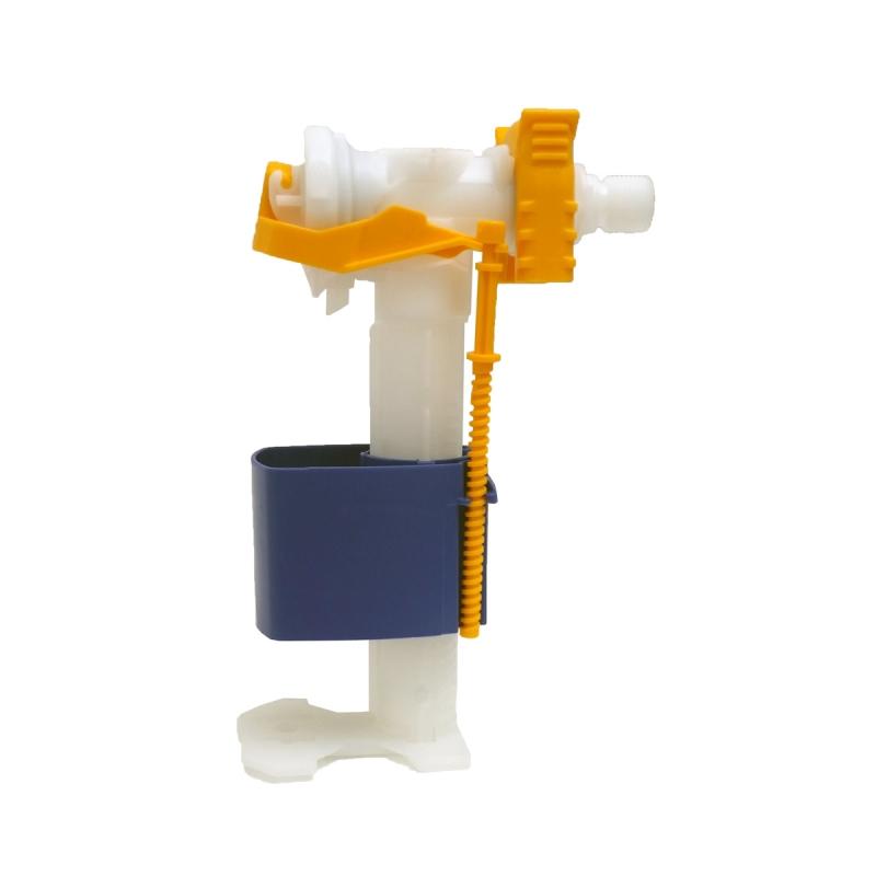 rubinetto-galleggiante-azor-per-oli-74-plus-38