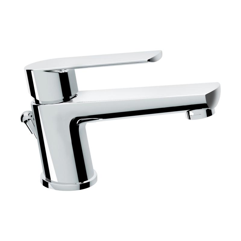 monocomando-lavabo-klint-inclinato-cromo