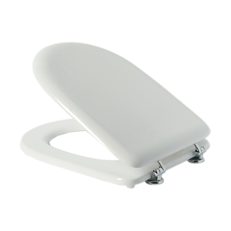 sedile-colato-bianco-system