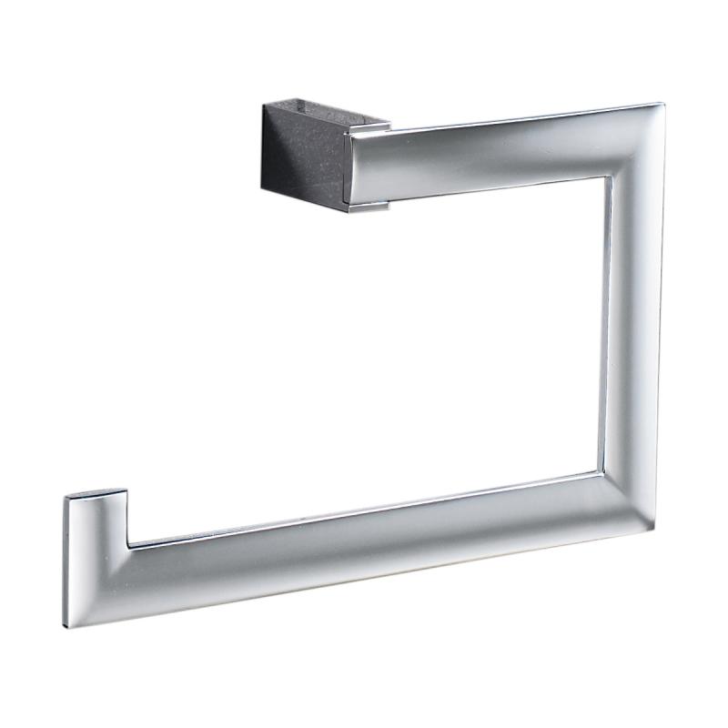 porta-salviette-ad-anello-kent-cm-23