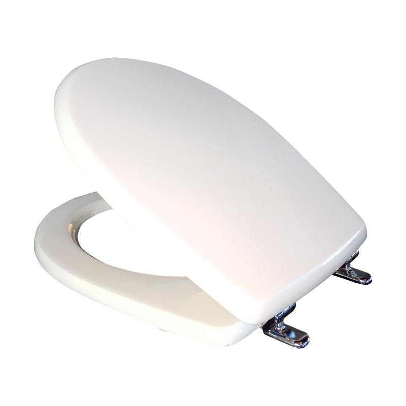 sedile-colato-bianco-afrodite