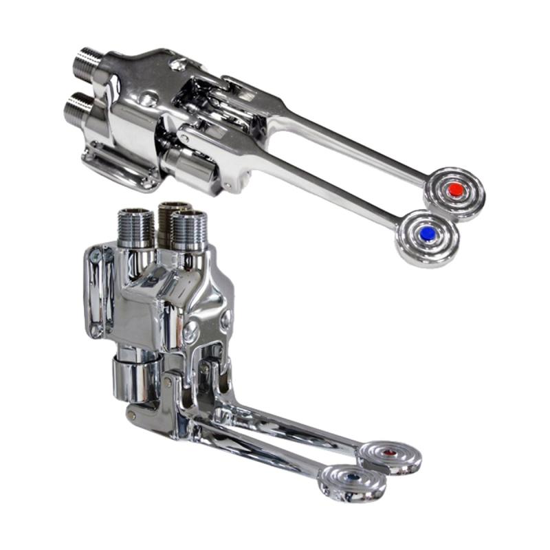 rubinetto-a-pedale-2-vie-12-cromo