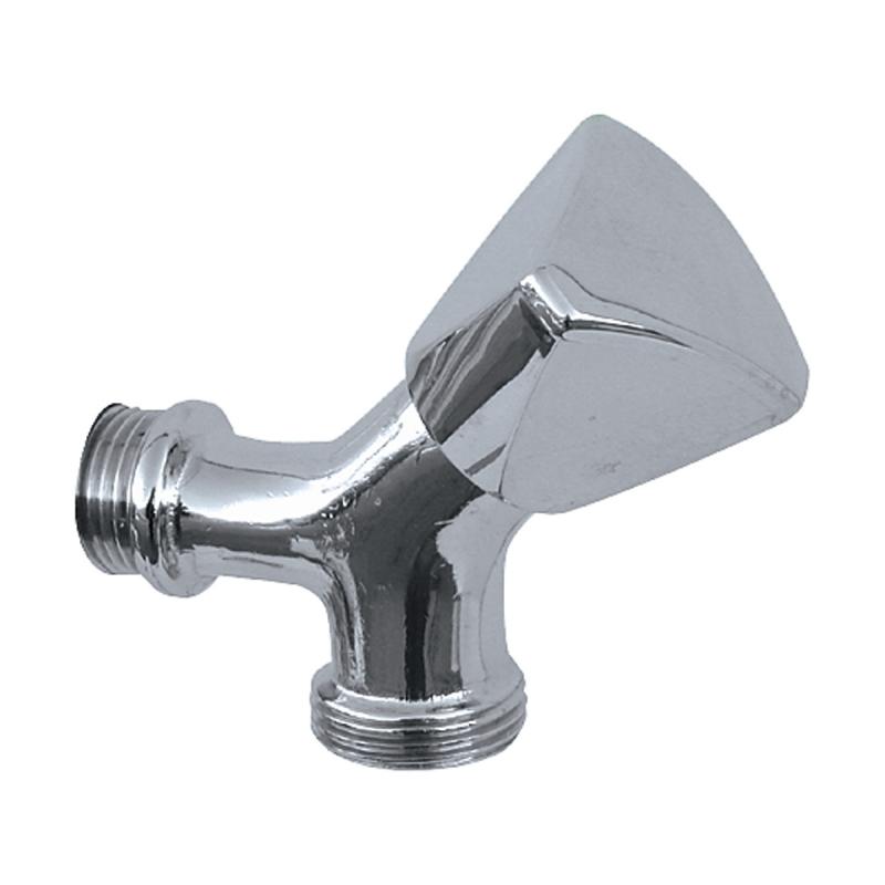 rubinetto-per-lavatrice-inclinato-12x34-cromato