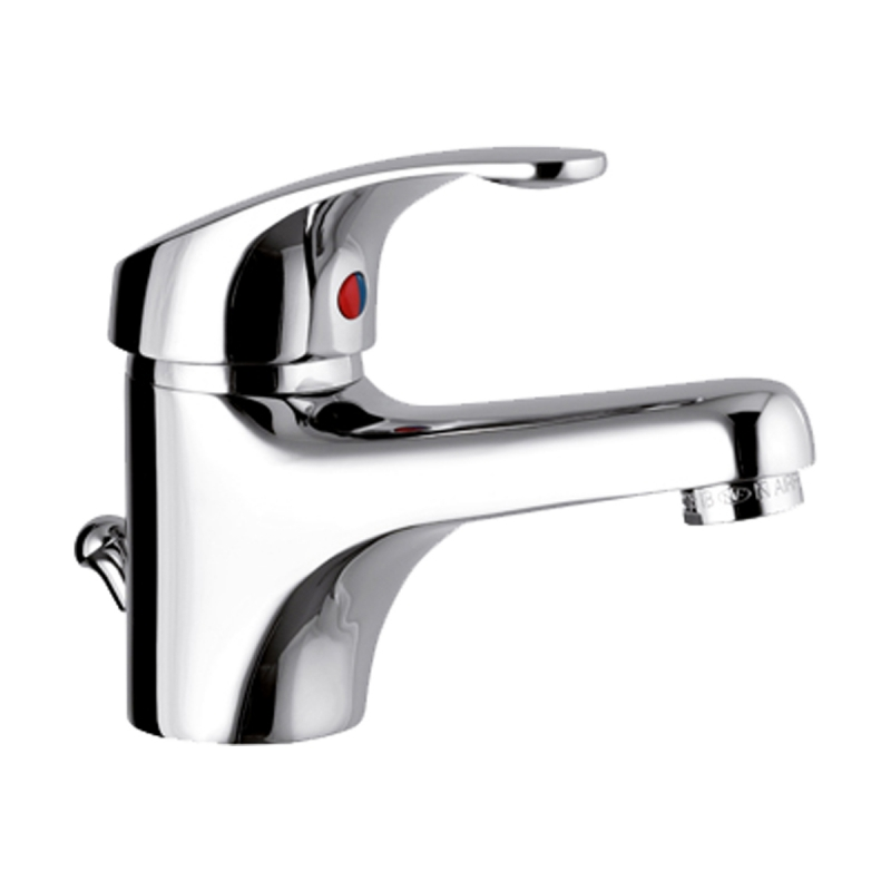 mix-lavabo-roma-scarico-1-14-d.40-cromo