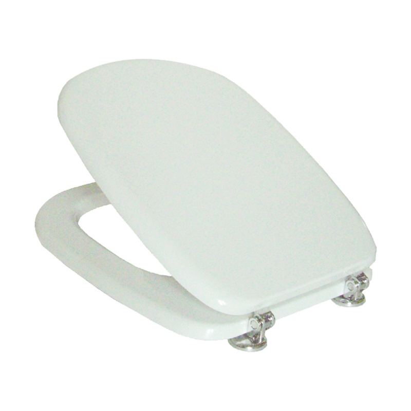 sedile-colato-bianco-selnova-3