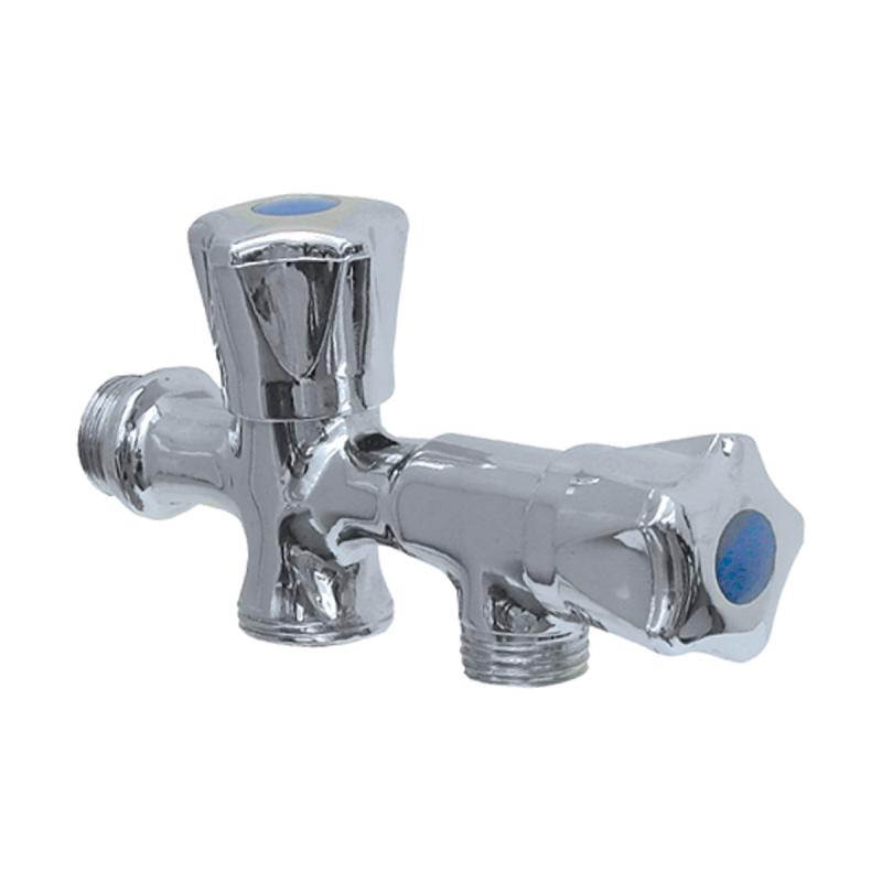 rubinetto-attacco-lavatrice-e-lavastoviglie-12x34
