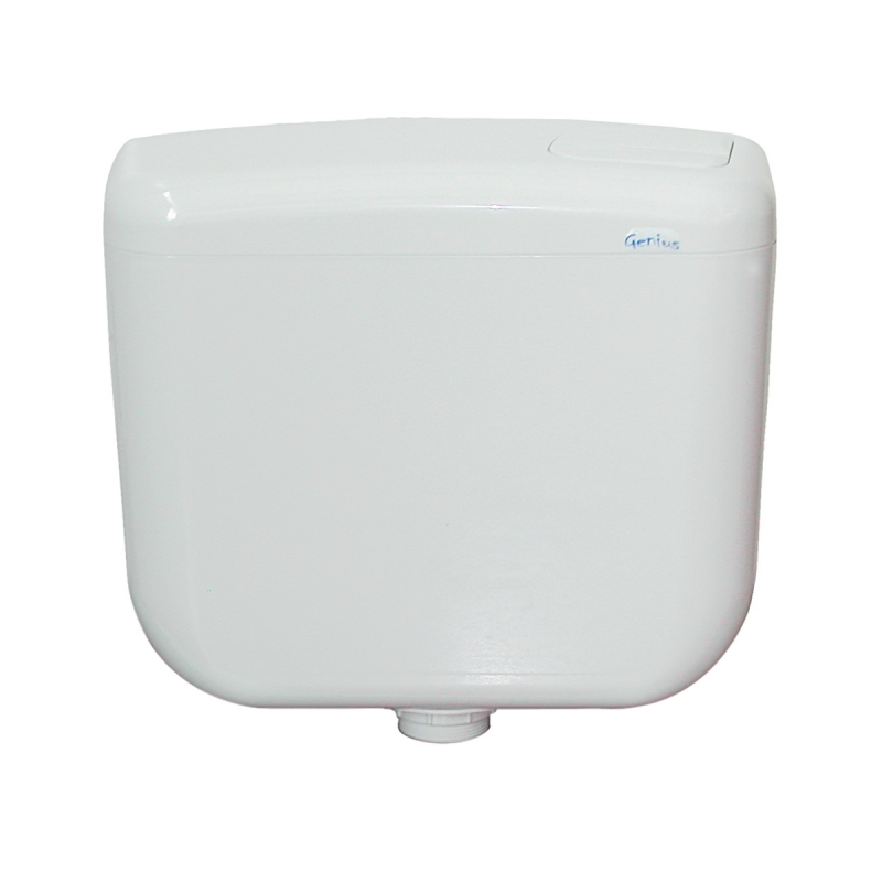 cassetta-a-zaino-concept-2-doppio-scarico-bianca