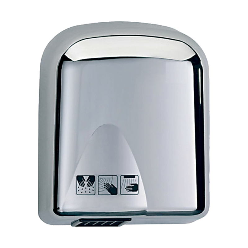 asciugamani-elettronico-denise-acciaio