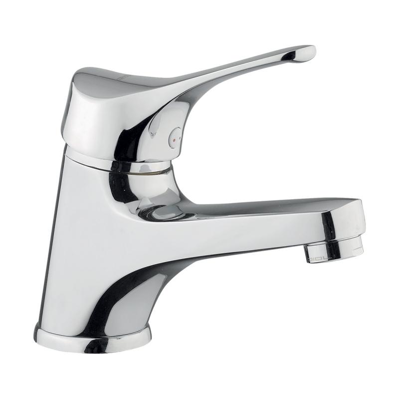 mix-lavabo-kappa-cromo