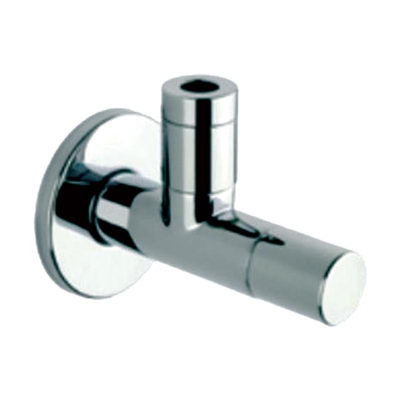 rubinetto-tondo-per-arredamento-con-filtro-12x10
