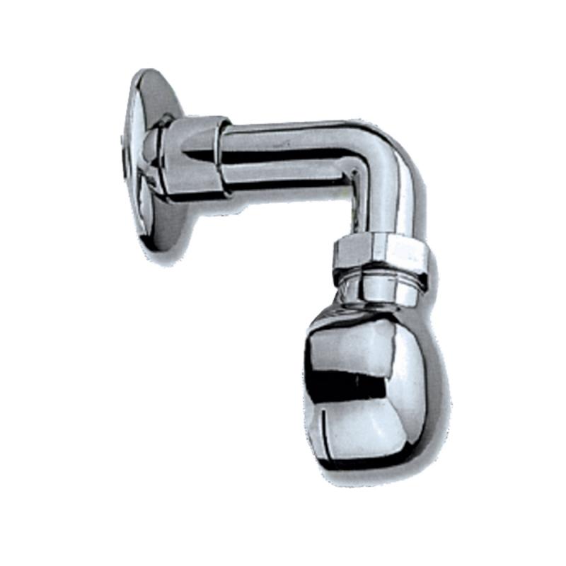 spargi-acqua-curvo-12