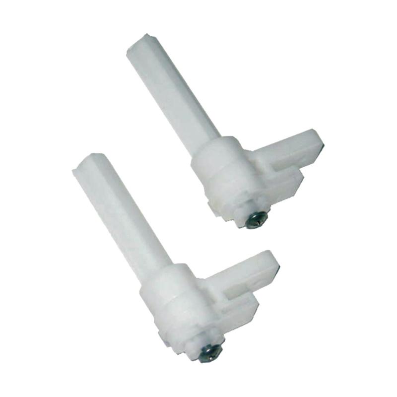 estensori-di-fissaggio-per-placca-diamante-2-l160