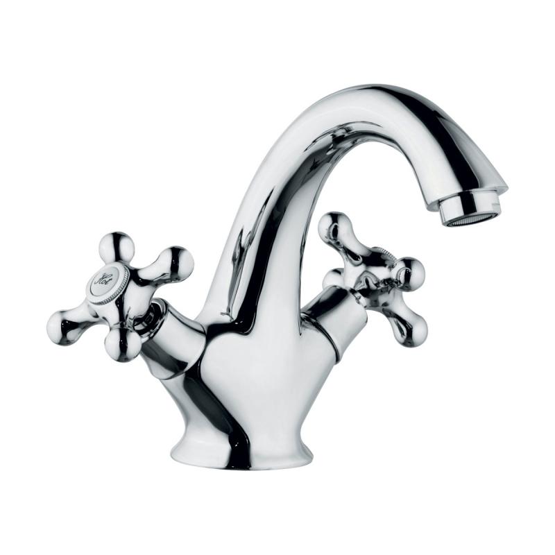 monoforo-lavabo-lusso-rome-cromo