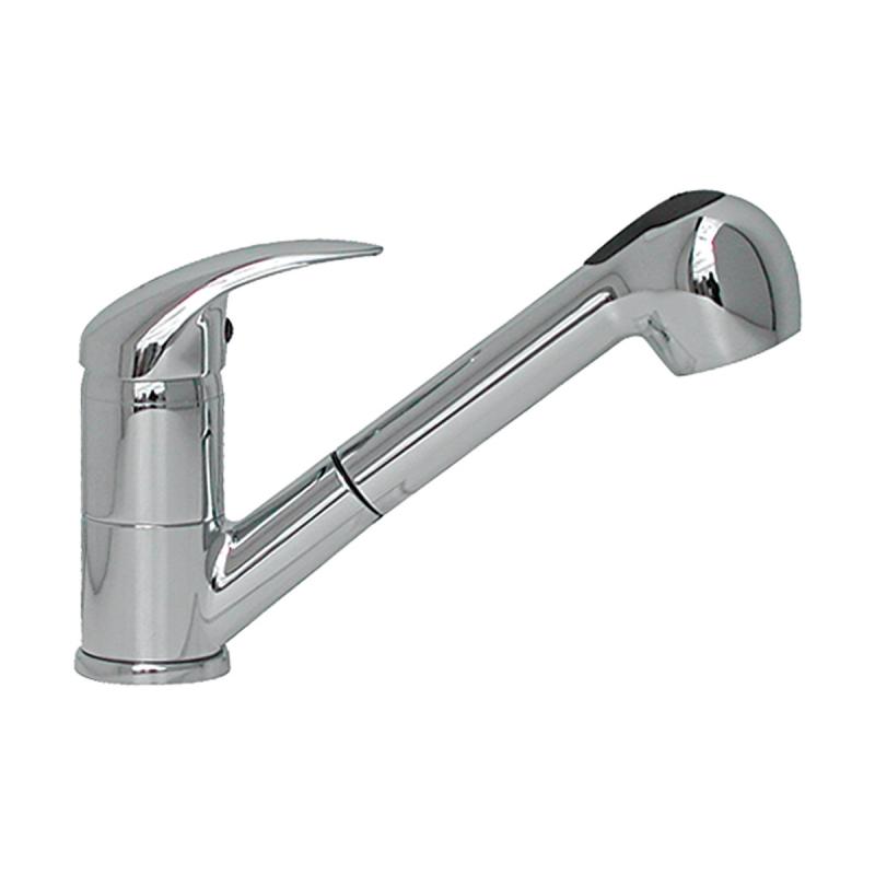miscelatore-lavello-doccia-estraibile-900-cromo