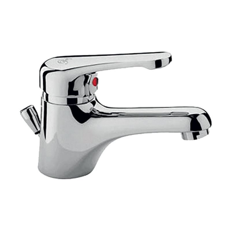 mix-lavabo-nettuno-cromo