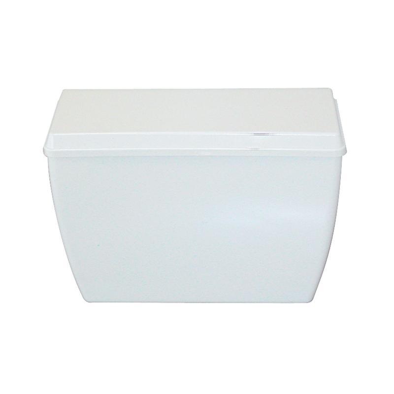 cassetta-alta-pvc-con-coperchio-e-catenella-bianca