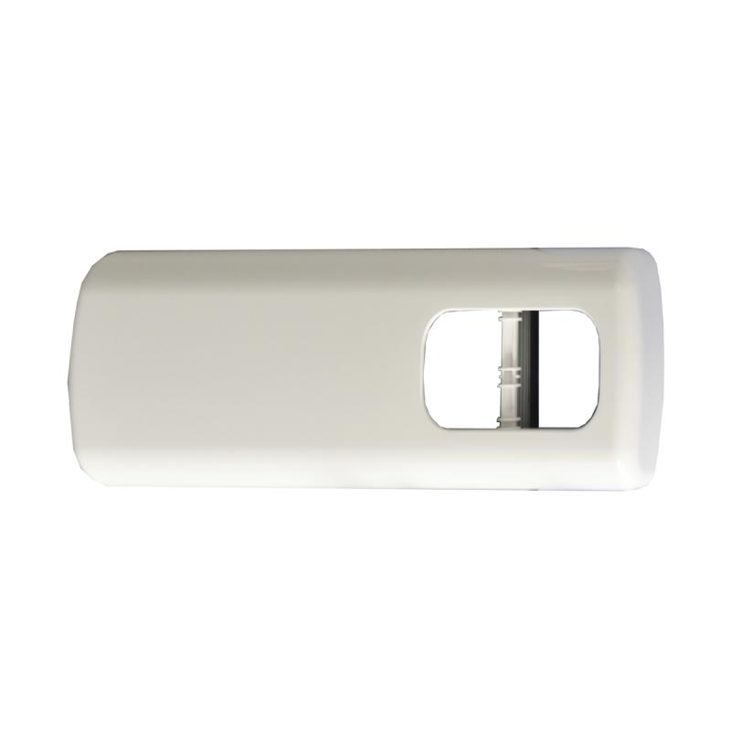 coperchio-unico-per-cassetta-compact