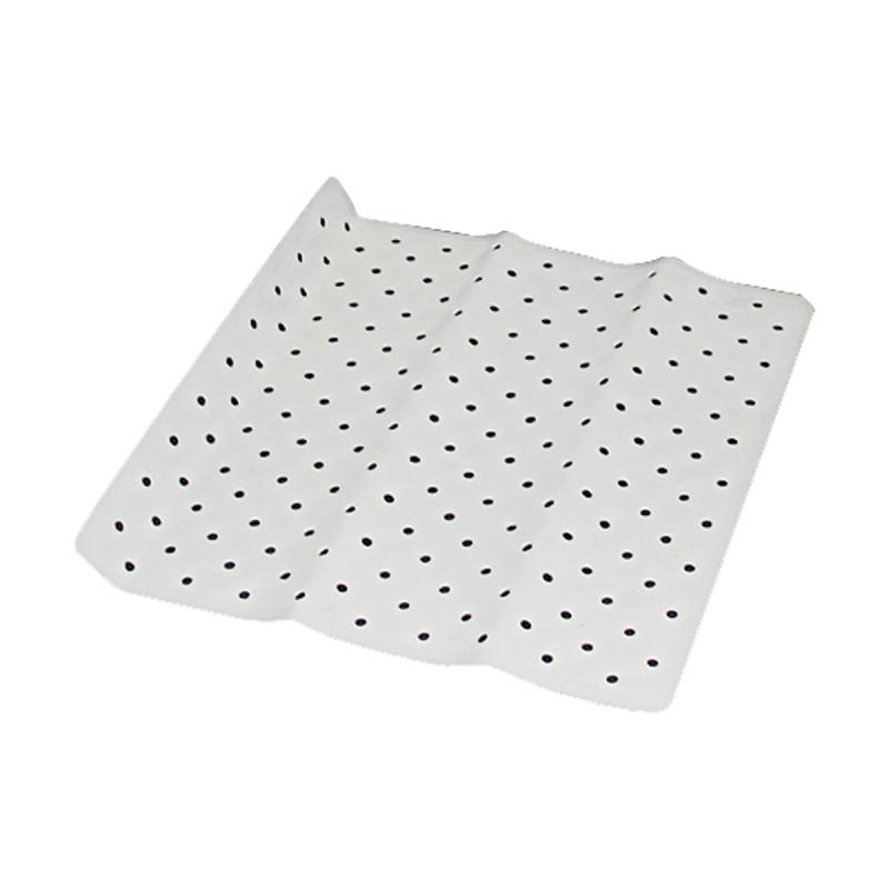 tappeto-doccia-51x51
