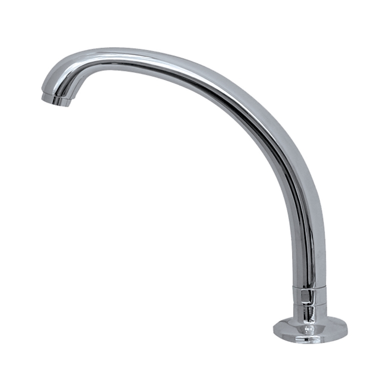bocca-per-lavello-a-snodo-per-rubinetto-a-pedale-canna-fusa